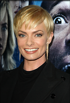 Celebrity Photo: Jaime Pressly 2060x2996   815 kb Viewed 126 times @BestEyeCandy.com Added 95 days ago