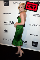 Celebrity Photo: Jane Krakowski 2800x4207   5.3 mb Viewed 2 times @BestEyeCandy.com Added 157 days ago