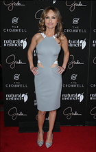 Celebrity Photo: Giada De Laurentiis 1708x2691   364 kb Viewed 32 times @BestEyeCandy.com Added 73 days ago