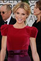 Celebrity Photo: Julie Bowen 2100x3086   909 kb Viewed 100 times @BestEyeCandy.com Added 211 days ago
