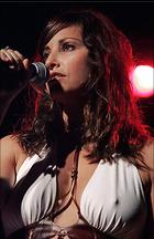 Celebrity Photo: Gina Gershon 700x1082   97 kb Viewed 54 times @BestEyeCandy.com Added 180 days ago