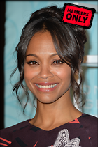 Celebrity Photo: Zoe Saldana 2874x4330   3.0 mb Viewed 5 times @BestEyeCandy.com Added 46 days ago