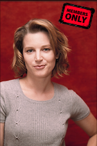 Celebrity Photo: Bridget Fonda 2396x3590   1.4 mb Viewed 5 times @BestEyeCandy.com Added 502 days ago