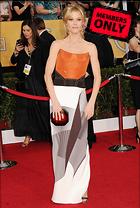 Celebrity Photo: Julie Bowen 2400x3568   1.8 mb Viewed 2 times @BestEyeCandy.com Added 211 days ago