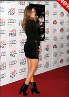 Celebrity Photo: Maria Menounos 1600x2254   282 kb Viewed 177 times @BestEyeCandy.com Added 4 days ago