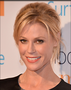 Celebrity Photo: Julie Bowen 816x1024   161 kb Viewed 21 times @BestEyeCandy.com Added 26 days ago