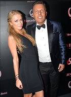 Celebrity Photo: Paris Hilton 2197x3000   629 kb Viewed 38 times @BestEyeCandy.com Added 30 days ago