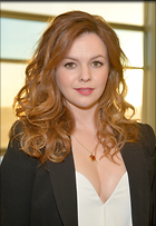 Celebrity Photo: Amber Tamblyn 706x1024   194 kb Viewed 46 times @BestEyeCandy.com Added 117 days ago