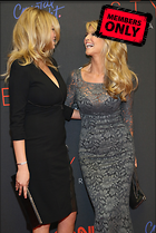 Celebrity Photo: Christie Brinkley 2428x3630   2.4 mb Viewed 3 times @BestEyeCandy.com Added 68 days ago