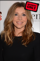 Celebrity Photo: Sarah Chalke 1987x3000   1.2 mb Viewed 12 times @BestEyeCandy.com Added 547 days ago