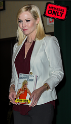 Celebrity Photo: Jennie Garth 2053x3600   1.7 mb Viewed 4 times @BestEyeCandy.com Added 397 days ago
