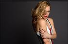 Celebrity Photo: Andrea Joy Cook 1288x842   90 kb Viewed 963 times @BestEyeCandy.com Added 459 days ago