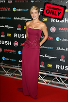 Celebrity Photo: Elsa Pataky 3456x5184   1.8 mb Viewed 2 times @BestEyeCandy.com Added 41 days ago
