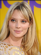 Celebrity Photo: April Bowlby 2232x3000   764 kb Viewed 71 times @BestEyeCandy.com Added 128 days ago