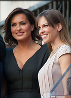 Celebrity Photo: Mariska Hargitay 2179x3000   511 kb Viewed 68 times @BestEyeCandy.com Added 260 days ago