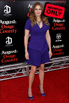 Celebrity Photo: Julia Roberts 3240x4861   2.0 mb Viewed 1 time @BestEyeCandy.com Added 66 days ago