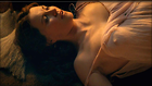 Celebrity Photo: Lucy Lawless 1280x720   60 kb Viewed 433 times @BestEyeCandy.com Added 206 days ago
