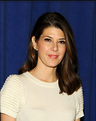 Celebrity Photo: Marisa Tomei 2400x3000   396 kb Viewed 63 times @BestEyeCandy.com Added 120 days ago