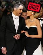 Celebrity Photo: Blake Lively 2588x3305   1.3 mb Viewed 4 times @BestEyeCandy.com Added 137 days ago