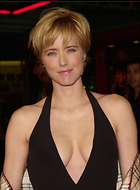 Celebrity Photo: Tea Leoni 936x1270   66 kb Viewed 869 times @BestEyeCandy.com Added 429 days ago