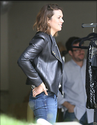 Celebrity Photo: Mandy Moore 790x1024   111 kb Viewed 9 times @BestEyeCandy.com Added 37 days ago