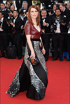 Celebrity Photo: Julianne Moore 686x1024   220 kb Viewed 39 times @BestEyeCandy.com Added 59 days ago