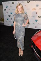 Celebrity Photo: Julie Bowen 2003x3000   569 kb Viewed 15 times @BestEyeCandy.com Added 171 days ago