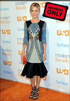 Celebrity Photo: Julie Bowen 2550x3650   1.2 mb Viewed 7 times @BestEyeCandy.com Added 283 days ago