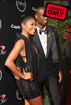 Celebrity Photo: Gabrielle Union 2026x3000   1.4 mb Viewed 0 times @BestEyeCandy.com Added 109 days ago