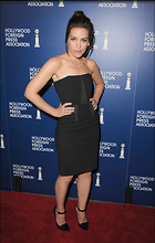 Celebrity Photo: Piper Perabo 1908x2996   745 kb Viewed 38 times @BestEyeCandy.com Added 100 days ago