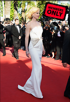 Celebrity Photo: Nicole Kidman 2067x3000   1.1 mb Viewed 7 times @BestEyeCandy.com Added 408 days ago