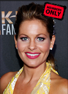 Celebrity Photo: Candace Cameron 2183x3000   1.7 mb Viewed 6 times @BestEyeCandy.com Added 85 days ago