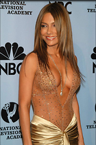 Celebrity Photo: Vanessa Marcil 800x1203   109 kb Viewed 105 times @BestEyeCandy.com Added 113 days ago