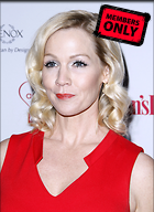 Celebrity Photo: Jennie Garth 2183x3000   1.3 mb Viewed 3 times @BestEyeCandy.com Added 118 days ago