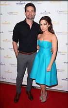 Celebrity Photo: Lacey Chabert 1898x3000   838 kb Viewed 24 times @BestEyeCandy.com Added 34 days ago