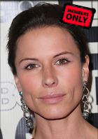 Celebrity Photo: Rhona Mitra 2114x3000   1,107 kb Viewed 6 times @BestEyeCandy.com Added 130 days ago