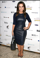Celebrity Photo: Lacey Chabert 1024x1502   307 kb Viewed 100 times @BestEyeCandy.com Added 34 days ago