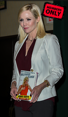 Celebrity Photo: Jennie Garth 2103x3600   1.7 mb Viewed 3 times @BestEyeCandy.com Added 113 days ago
