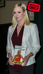 Celebrity Photo: Jennie Garth 2133x3600   1.8 mb Viewed 4 times @BestEyeCandy.com Added 415 days ago