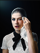 Celebrity Photo: Rosamund Pike 1500x2000   736 kb Viewed 33 times @BestEyeCandy.com Added 83 days ago