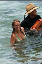 Celebrity Photo: Julia Roberts 847x1270   97 kb Viewed 27 times @BestEyeCandy.com Added 288 days ago