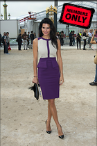 Celebrity Photo: Angie Harmon 2529x3800   2.0 mb Viewed 2 times @BestEyeCandy.com Added 43 days ago