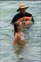Celebrity Photo: Julia Roberts 1024x1536   141 kb Viewed 17 times @BestEyeCandy.com Added 280 days ago