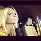 Celebrity Photo: Jesse Jane 640x640   40 kb Viewed 66 times @BestEyeCandy.com Added 215 days ago