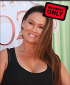 Celebrity Photo: Tia Carrere 3258x3977   2.0 mb Viewed 9 times @BestEyeCandy.com Added 255 days ago