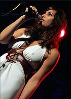 Celebrity Photo: Gina Gershon 700x970   72 kb Viewed 42 times @BestEyeCandy.com Added 180 days ago