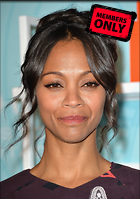 Celebrity Photo: Zoe Saldana 3030x4306   3.0 mb Viewed 5 times @BestEyeCandy.com Added 46 days ago