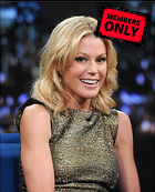 Celebrity Photo: Julie Bowen 2423x3000   2.9 mb Viewed 6 times @BestEyeCandy.com Added 114 days ago
