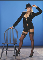 Celebrity Photo: Abi Titmuss 800x1096   64 kb Viewed 255 times @BestEyeCandy.com Added 98 days ago