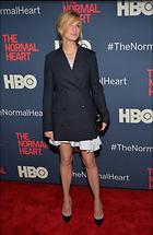 Celebrity Photo: Julia Roberts 1955x3000   877 kb Viewed 124 times @BestEyeCandy.com Added 455 days ago